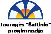 www.tsaltinis.lt